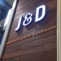 Newly opened at Orchard Gateway