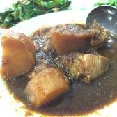 Ayam Pongteh