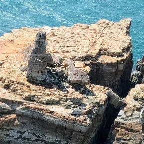 Mangbuseok Rock